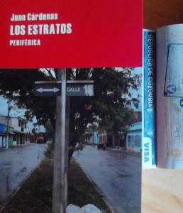 Juan Cárdenas_Los estratos_Periférica_2013