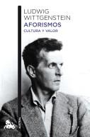 Ludwig Wittgenstein Aforismos Cultura y valor