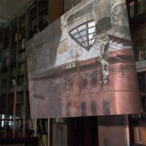 biblioteca-pinholedentro
