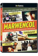 Marwencol DVD la playa de madrid